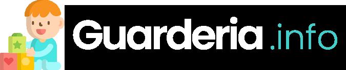 Guarderia.info